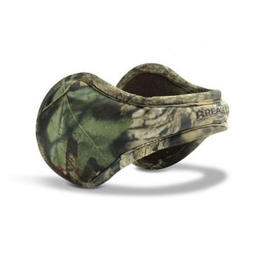 Mossy Oak Ear Warmer Band