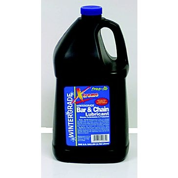 Bar & Chain Winter Grade 1gal Oil 502301