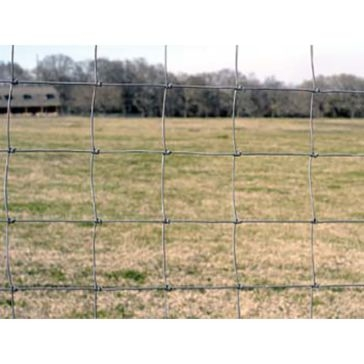 OK Brand Premium Sheep & Goat Fence 12.5 4' x 330'