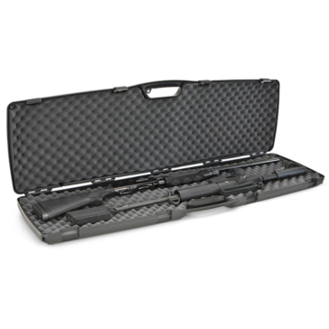 Plano SE Series Double Rifle/Shotgun Case