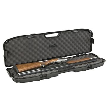 Plano Pro-Max Take-Down Shotgun Case