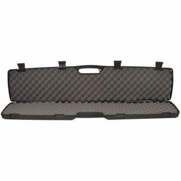 "Plano Single Scoped 48"" Rifle Case"