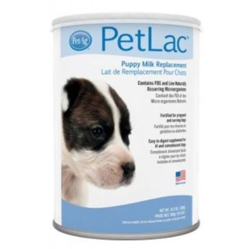 PetLac® Powder for Puppies 10.5 OZ