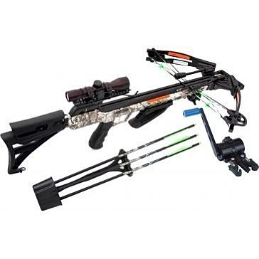 Archery Bows, Arrows & Accessories - Farm & Home Supply
