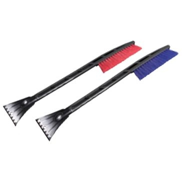 SubZero 24˝ Slimline Snow Brush