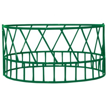 Applegate Hay Feeder HF-18N10208