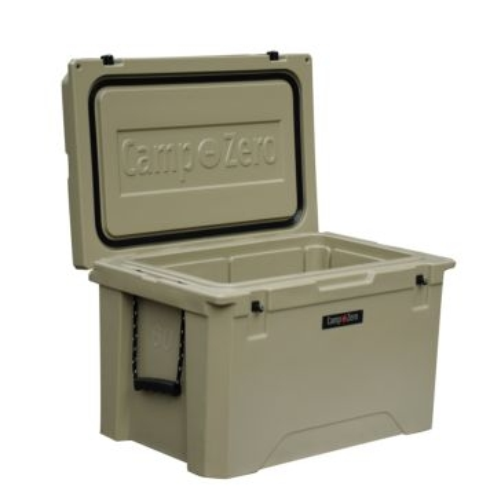 Camp Zero 60 Liter Cooler