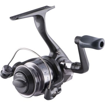 Quantum Optix 10 Spinning Reel