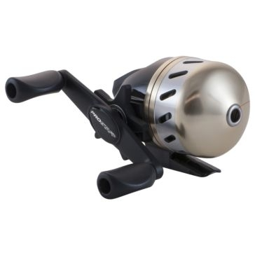 Zebco Prostaff Spincast PS2010 Fishing Reel