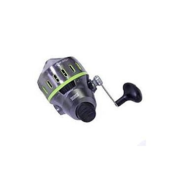 Zebco Big Cat XT Size 25 Spincast Reel