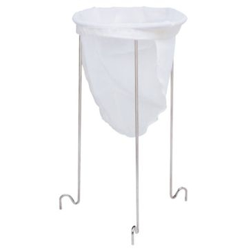 Norpro Jelly Strainer Bags 2-pack
