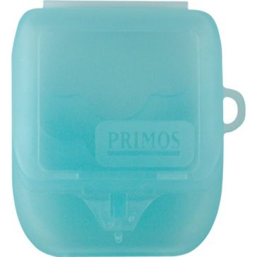 Primos See Through Turkey Call Case 619