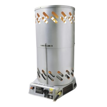 Mr. Heater 200000 BTU Convection Propane Heater