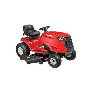 Troy-Bilt 420cc Powermore Riding Mower 13B277BS066