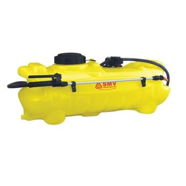 SMV 15 Gallon Spot Sprayer