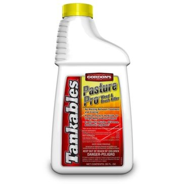 Gordon's Pasture Pro Weed and Brush Killer 20fl.oz.