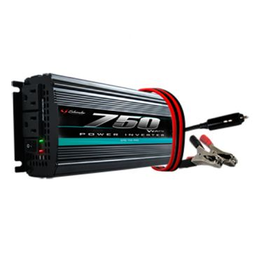 Schumacher 750 Watt Analog Power Inverter PI-750
