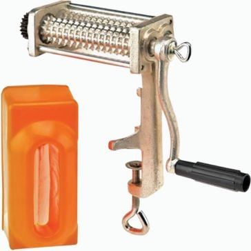 LEM Clamp On Meat Tenderizer 656