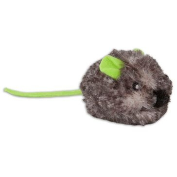 Jackson Galaxy Motor Mouse Cat Toy