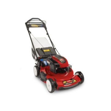 Toro Personal Pace Push Lawnmower 20332