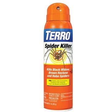 Terro Spider Killer 16oz