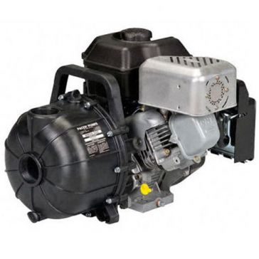 "Pacer 195 GPM 2"" Transfer Water Pump SE2UL E950"