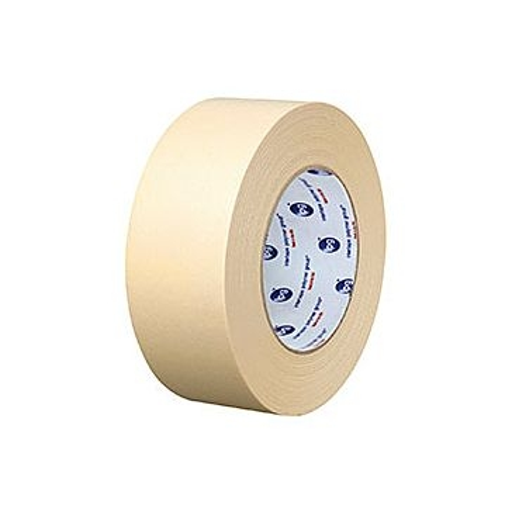 "ipg Masking Tape, .7""x60 Yard 5100-.75"