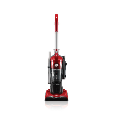 Dirt Devil Lift & Go Lightweight Upright Vacuum