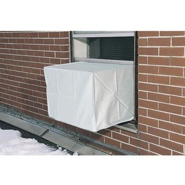 Dennis Outdoor Air Conditioner Cover 27x18x18