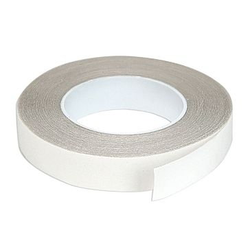 """Dennis Indoor Window Kit Double Sided Tape 1/2"""" x 18'"""
