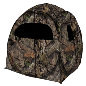 Rhino Blinds Rhino 75 Pop Up Blind