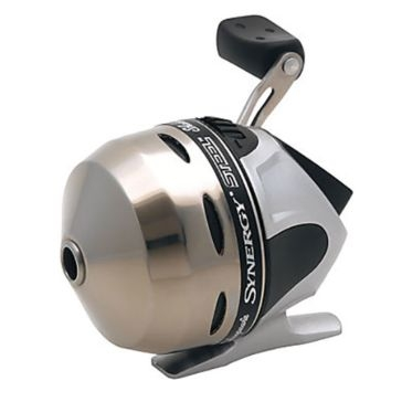Shakespeare Synergy 10 Spincast Reel