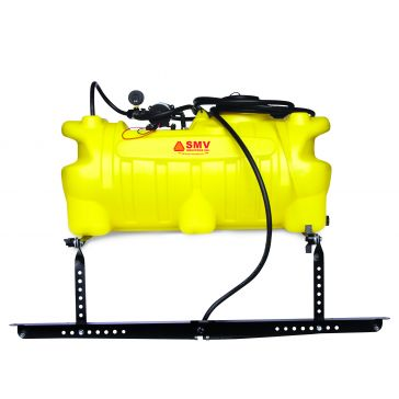 SMV 25 Gallon ATV Sprayer