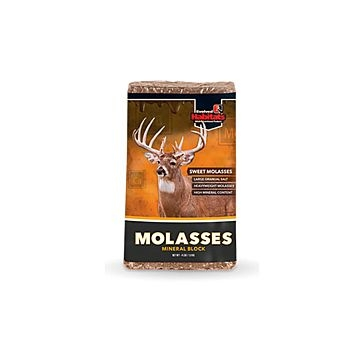 Evolved Habitats Molasses Block 35001