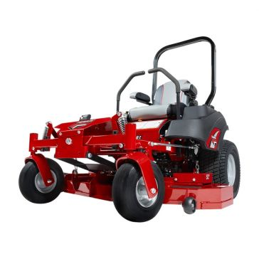 Ferris 5901700 IS600Z Zero Turn Mower Briggs & Stratton