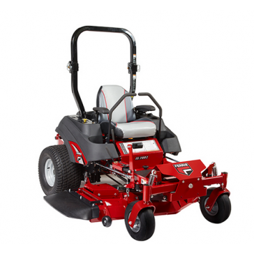 Ferris IS700Z Zero Turn Mower