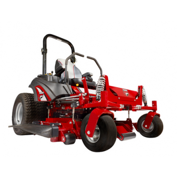 Ferris IS3200Z Zero Turn Mower