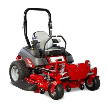 "Ferris ISX 800 Zero Turn Mower 27HP 61"" Deck"