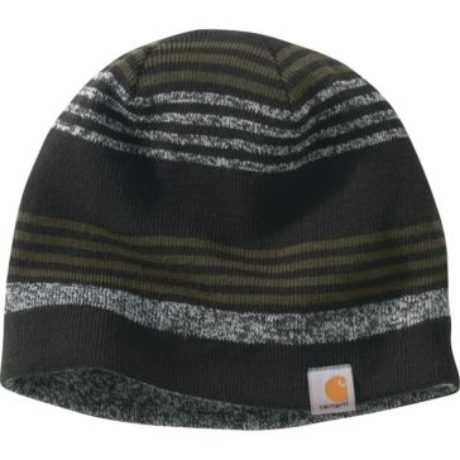 Carhartt Gunnison Reversible Hat
