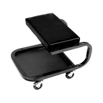 King Tools Mechanic's Rolling Tool Seat