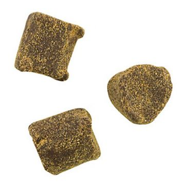 Berkley PowerBait Catfish Bait Chunks 6oz Chicken Blood