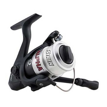 Shakespeare Alpha Spinning Reel Size 25