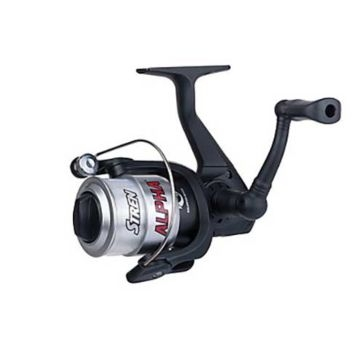 Shakespeare Alpha Spinning Reel Size 40