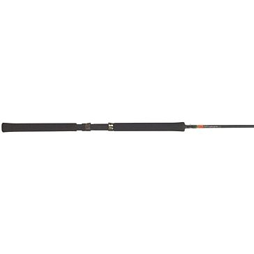 BnM Crappie Rod 2pc 10ft Jig Pole BGJP102N