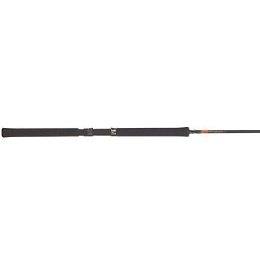 BnM Crappie Rod 2pc 12ft Jig Pole BGJP112