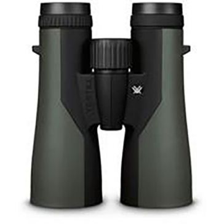Vortex Crossfire 8x42 Binoculars CF-4301