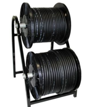 K-T Industries No. 2 Welding Cable 2-2522