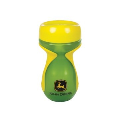 Ertl John Deere Gripper Sipper Cup Y10092