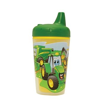 Ertl John Deere Insulated Sippy Cup Y9698A