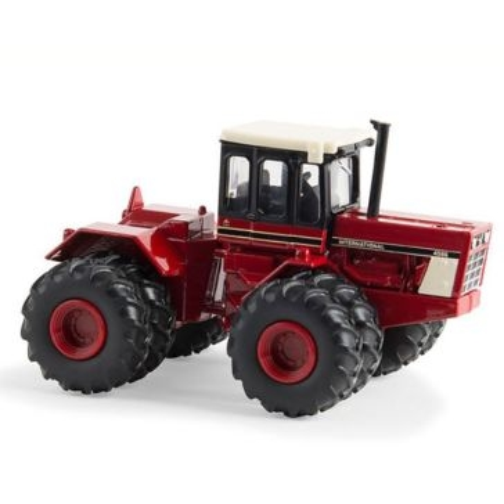 Ertl 1:64 Case/IH 4586 4WD Tractor